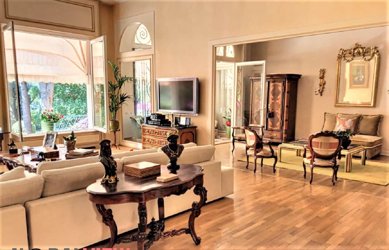 à vendre maison Cannes Provence-Alpes-Côte d'Azur 1