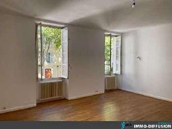 Nîmes Gard apartment picture 5156346