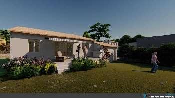 Arles Bouches-du-Rhône huis foto 5157367