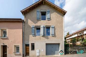 Senones Vosges house picture 5164537
