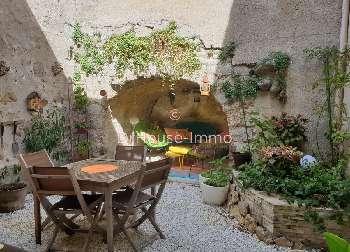 Plailly Oise maison photo 5146654
