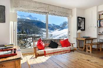 Les Allues Savoie Haus Bild 5112130