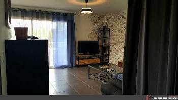 Cauro Corse-du-Sud appartement foto 5157169