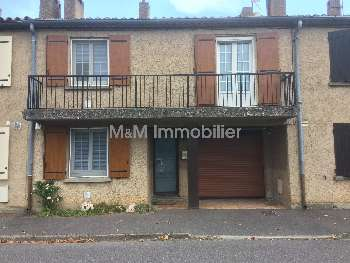 Couiza Aude house picture 5088575