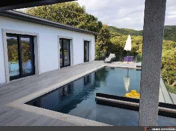 Alata Corse-du-Sud huis foto 5157168