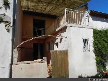 Damazan Lot-et-Garonne house picture 5157302