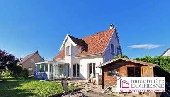 Sierentz Haut-Rhin house picture 5125724
