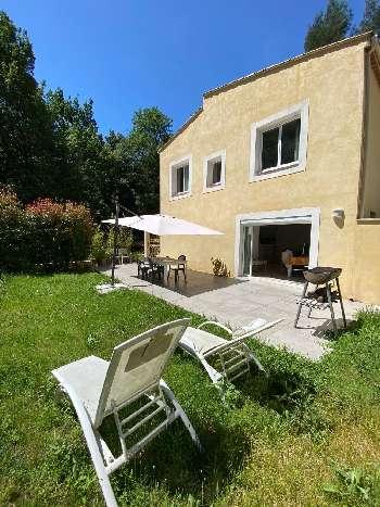 Cagnes-sur-Mer Alpes-Maritimes villa picture 5113328