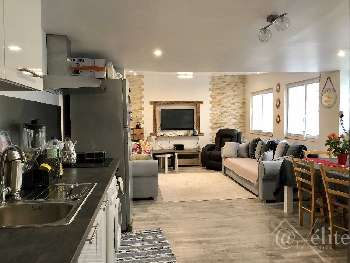 Ouistreham Calvados apartment picture 5137506