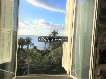 Menton Alpes-Maritimes appartement photo 5142261