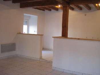 Gennes-sur-Glaize Mayenne house picture 5113186