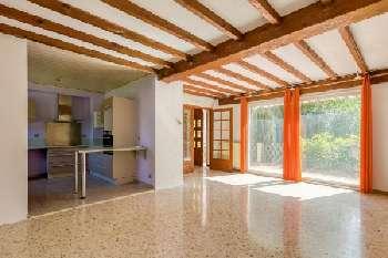 Aspres-sur-Buëch Hautes-Alpes house picture 5124296