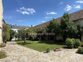 Marolles-sur-Seine Seine-et-Marne estate picture 5129055