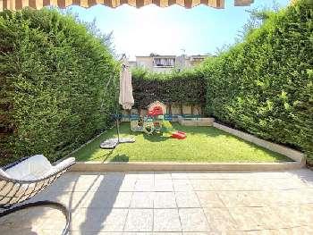 Marseille 11e Arrondissement Bouches-du-Rhône apartment picture 5140679