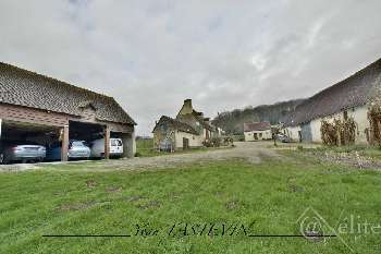 La Ferté-Bernard Sarthe house picture 5138105