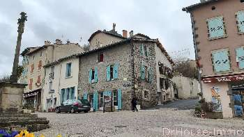 Ceyssac Haute-Loire city house picture 5114482