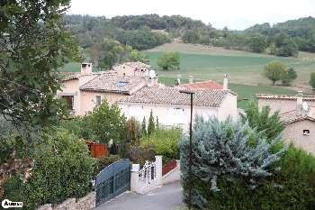 Mison Alpes-de-Haute-Provence maison photo 5147474
