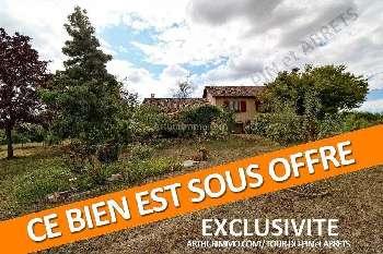 La Tour-du-Pin Isère house picture 5135594