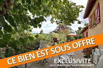 La Tour-du-Pin Isère house picture 5135596