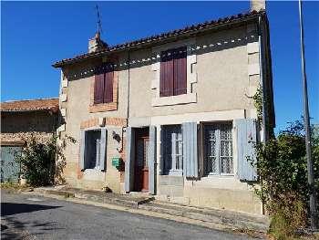 Plaisance Vienne house picture 5094606