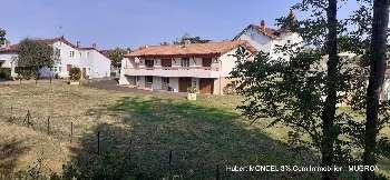 Mugron Landes house picture 5153662