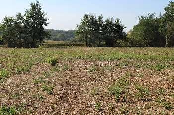 Linars Charente terrein foto 5146709