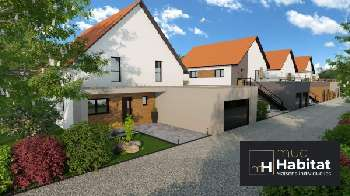Mommenheim Bas-Rhin house picture 5127281