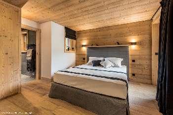 Saint-Jean-de-Belleville Savoie Haus Bild 5112124