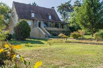 Saint-Julien-de-Lampon Dordogne house picture 5143563