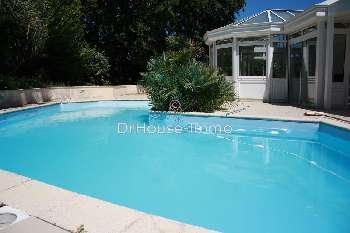 Pouillon Landes villa picture 5114615
