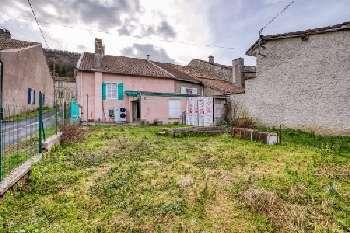 Gironville-sous-les-Côtes Meuse maison photo 5143454