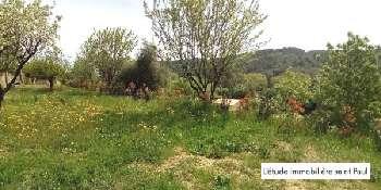 Clermont-l'Hérault Hérault terrain picture 5143474