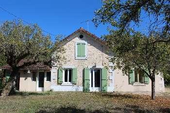 Le Change Dordogne house picture 5145325