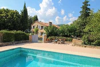 Fayence Var villa picture 5112950