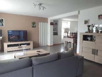 Fougeré Vendée house picture 5122768