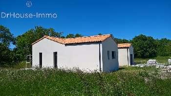 Grues Vendée house picture 5128704