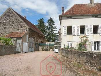 Avallon Yonne house picture 5161400