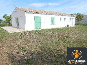 Matha Charente-Maritime house picture 5101375