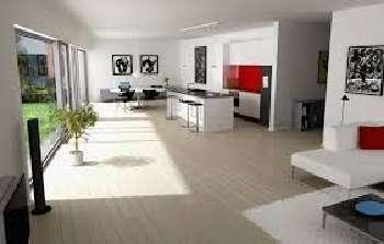 Vaulx-en-Velin Rhône apartment picture 5110073