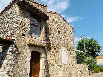 Vézénobres Gard house picture 5128969