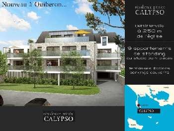 Quiberon Morbihan apartment picture 5122747