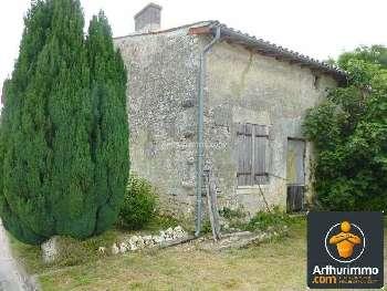 Matha Charente-Maritime house picture 5158090