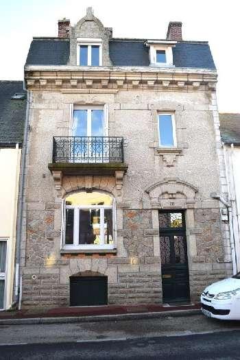 Loudéac Côtes-d'Armor house picture 5111400