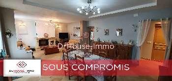 Denain Nord house picture 5128653