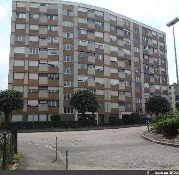 Vandoeuvre-lès-Nancy Meurthe-et-Moselle appartement photo 5116463