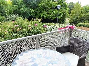 Massy Essonne apartment picture 5142305