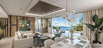Sainte-Maxime Var villa picture 5112420