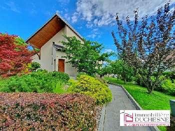 Steinsoultz Haut-Rhin house picture 5143147