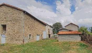 Ambert Puy-de-Dôme huis foto 5159728