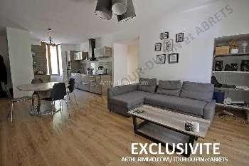 Le Pont-de-Beauvoisin Isère apartment picture 5135595